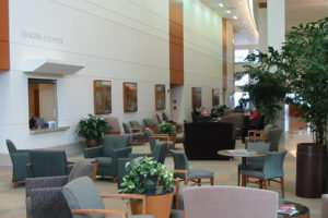 Memorial Hermann Hospital – Katy